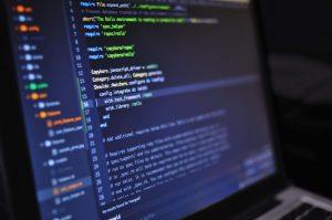 python-programming-for-seos