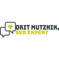 orit-mutznik-seo-logo-3
